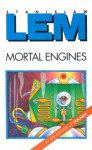 Mortal Engines - Stanisław Lem