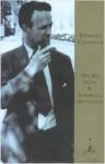 The Big Sleep & Farewell, My Lovely - Raymond Chandler