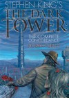 Stephen King's The Dark Tower: The Complete Concordance - Robin Furth, Furth Robin