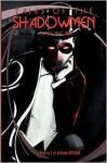 Tales of the Shadowmen 3: Danse Macabre - Jean-Marc Lofficier, Randy Lofficier, Travis Hiltz