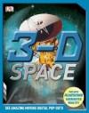 3-D Space - Carole Stott