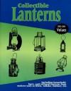 Collectible Lanterns - L-W Books