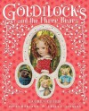 Goldilocks and the Three Bears - Lauren Child, Polly Borland, Emily L. Jenkins