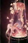 Crossed Genres Year Two - Bart R. Leib, Kay T. Holt, Kelly Jennings, Caleb Jordan Schulz, Barbara Krasnoff, Polenth Blake, Timothy Miller, Stephanie Lai, Timothy T. Murphy, Sam Cash, Cat Rambo, Tom Barlow, Ursula Wood, Sabrina Vourvoulias, Brittany Jackson