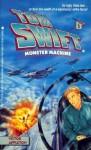 Monster Machine - Victor Appleton, Debra Doyle, James D. Macdonald