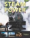 Steam Power (Gallery) - Brian Solomon