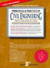 Principles and Practice of Civil Engineering - Merle C. Potter, Richard W. Furlong, David A. Hamilton