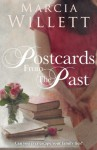 Postcards from the Past - Marcia Willett