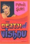 The Death of Vishnu - The Death of Vishnu