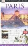 Paris (Eyewitness Travel Guides) - Alan Tillier