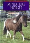 Miniature Horses - Charlotte Wilcox