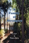 A Family of Strangers - Virginia Young