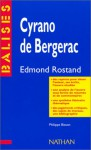Cyrano de Bergerac - Edmond Rostand, Philippe Bisson
