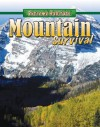 Mountain Survival - Susie Hodge