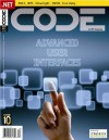 CODE Magazine - 2010 NovDec - Sahil Malik, Chris Williams, Paul Sheriff, Jeff Derstadt, Markus Egger, Mohammad Azam, Dan Appleman, Jeffrey Palermo, Rod Paddock