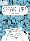 Speak Up!: An Illustrated Guide to Public Speaking - Douglas M. Fraleigh, Joseph S. Tuman