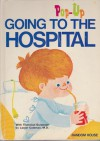 Going to the Hospital - Lester L. Coleman, Bettina Clark, Walter Swartz