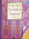 The Book of Tomorrow (Audio) - Cecelia Ahern, Ali Coffey