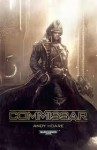 Commissar - Andy Hoare