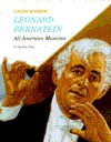 Leonard Bernstein: All-American Musician - Carol Greene, Steven Dobson