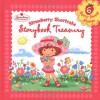 Strawberry Shortcake Treasury - Megan E. Bryant, Sonia Sander, Monique Z. Stephens