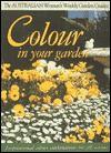 "Colour in Your Garden (""Australian Women's Weekly"" Home Library) - Maryanne Blacker"