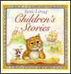Best Loved Children's Stories - Consumer Guide, Publications International Ltd.
