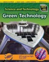 Science and Technology. Green Technology - John Coad