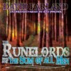 The Sum of All Men (Runelords #1) - David Farland, Ray Porter