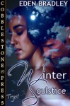 Winter Soulstice - Eden Bradley