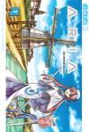 Aria, Vol. 1 - Kozue Amano