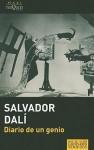 Diario de un genio - Salvador Dalí