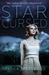 Star Cursed - Jessica Spotswood