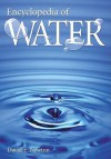 Encyclopedia of Water - David Newton