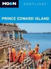 Moon Spotlight Prince Edward Island - Andrew Hempstead