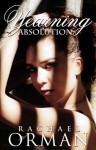 Yearning Absolution - Rachael Orman
