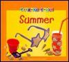 Summer - Karen Bryant-Mole