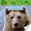 Bears - Catherine Lukas