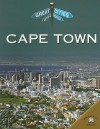 Cape Town - Andrew Langley