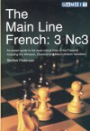The Main Line French: 3 Nc3 - Steffen Pedersen