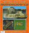 Flight Test Lab: Hovercrafts: Build and Launch 4 Different Hovercrafts! - Lorraine Jean Hopping