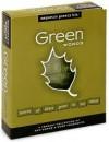 Green Words Magnetic Poetry Kit - Magnetic Poetry