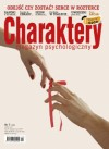 Charaktery Nr 7 (186) / LIPIEC 2012 - Redakcja miesięcznika Charaktery