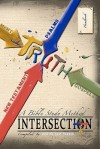 Intersection - A Bible Study Method: Handbook and Companion to Daily Bible Readings - Sam Barber, Phyllis Stewart