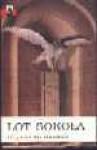 Lot sokoła - Daphne Du Maurier