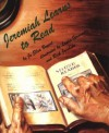Jeremiah learns to read ([kit] /) - Amy Von Heyking, Laura Fernández, Rick Jacobson