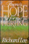 The Healing Promise: Is It Always God's Will to Heal? Will He Heal Me? - Richard Mayhue