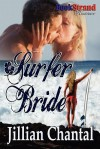 Surfer Bride - Jillian Chantal