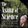 The Asana of Science - Adi Da Samraj