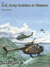 U.S. Army Aviation in Vietnam - Specials series (6127) - Wayne Mutza